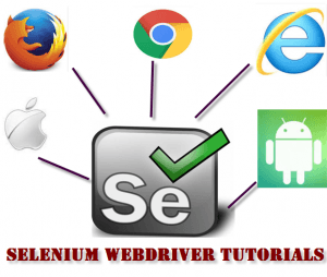 here are the best online video courses to learn Selenium Webdriver