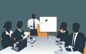 automation testing presentations
