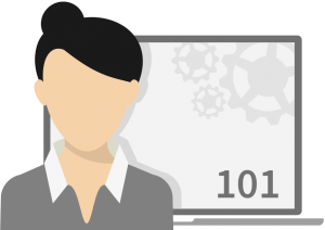 test automation webinars