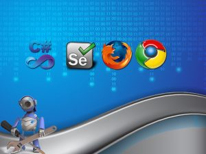 selenium webdriver resources complete c# course