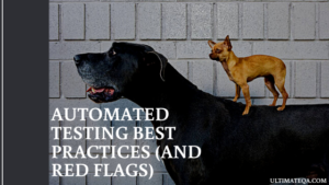 automated best practices