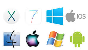 doing visual check in all devices and operating systems