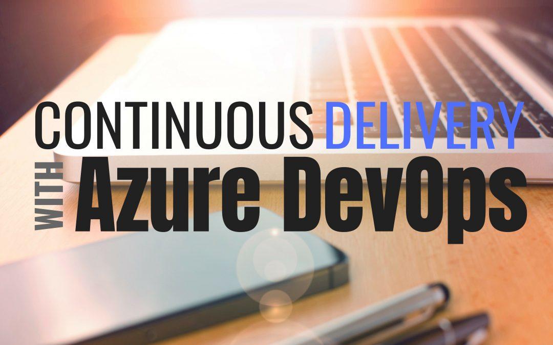 Azure_DevOps