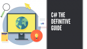 C# The definitive guide