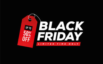Black Friday Sale 50% Off! Biggest Sale Ever! On Our Best Selenium Java Course Ever
