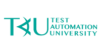 test automation university