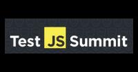 test js summit